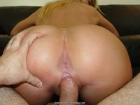best vagina shots caef gallery best fat pussy cum