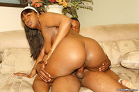 best young black pussy eca gallery best black pussy fucking video
