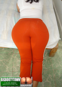big anus gallery free ass latina round