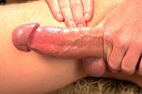 big anus gallery free cock black ass anal cocks phtml
