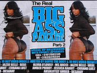 big ass big pic medium large ass parade allen beatty featured