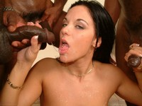 interracial porn gallery petite interracial porn