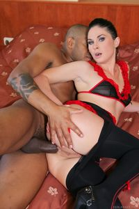interracial porn media original alma blue interracial porn