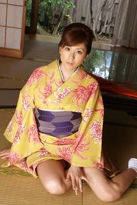 big ass hairy pussy porn yuma asami hot naked nude girl tits breasts boobs hairy pussy stripping off kimono yukata sexy cute japanese idol picture butt