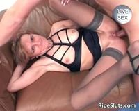 big ass hairy pussy porn old horny slut getting hairy pussy satisfied cock planetmilfs