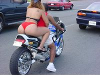 big ass hot pictures sexy ass motorcycle picture hot