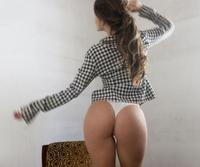 big ass hot pictures ass thong dancing hot bumper monday