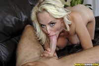 big ass hot pictures blond bigtits milf bigass