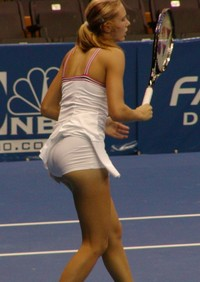big ass hot pictures photos nicole vaidisova hot ass tennis clubs photo