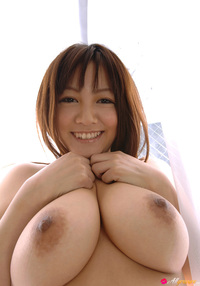big ass nude pics all gravure meguru ass tits