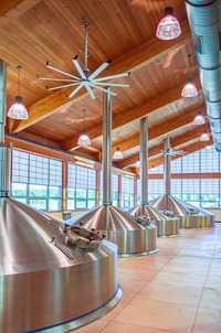 big ass pic pictures bigassfans isis bellsbrewery ass fans