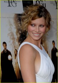 big ass pic pictures jessica biel butt ass photo gallery