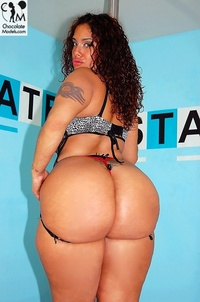 big ass pic ass latina scarlett category page
