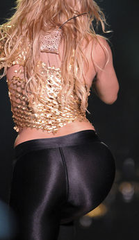 big ass pic photos shakira ass picture clubs