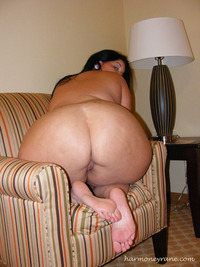 big ass ass bbw harmoney rane sexy