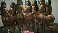 big asses on girls dat ass girls bikinis facebook