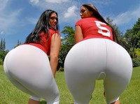 big asses on girls okirs ass polo girls white tights