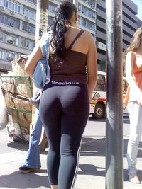 big asses on girls iiidr