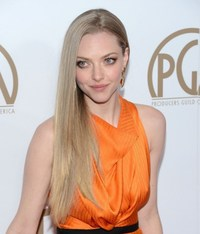 book porn star amanda seyfried proud play porn star after taking long road