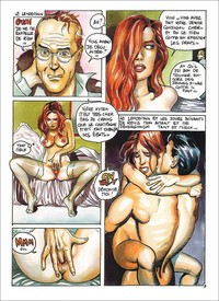 book porn star adult comics uxxs mag porn star posted heath jordan