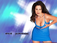 book porn star media original aria giovanni xxx porn star wallpaper pornstar book