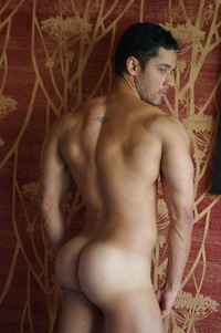 big asses porn images rafael alencar ass huge butt gay porn star secret behind alencars