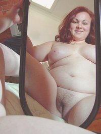 big bbw mature pics galleries fat chubby pantyhose black bbw fuck ass dildo