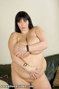 big bbw porn pictures photos simone belly covered nude beautiful bbw exposed