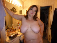 big beautiful women in the nude cdf