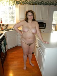 big beautiful women in the nude fdd