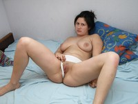 big beautiful women in the nude eecbe