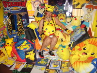 pokemon porn albums pikabellechu pikaholic pikacollection anything goes almost hardcore pokemon porn