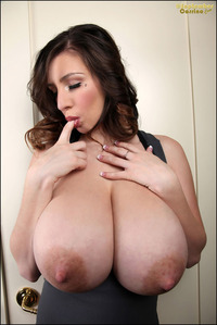 big big tits photos nipples