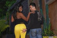 big black ass gallery galleries roundandbrown pics black ass booty babe jessica gets good fuck