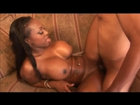 big black dick fuck pics video