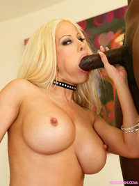 big black dick fuck pics gina lynn interracial hardcore takes fat black dick