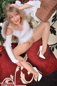 christmas porn media christmas porn pantyhose galleries