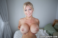 big bobs photos hot single mom milf tits hot huge