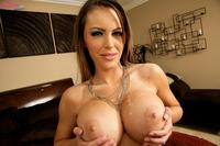 big bobs photos hot hot tits cum them porn