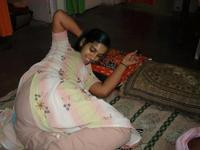 big bobs photos hot kuriyan hot pic tits desi girls pics pakdesigirl blogspot