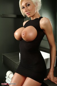 big bobs photos hot tits porn marry hot dress photo