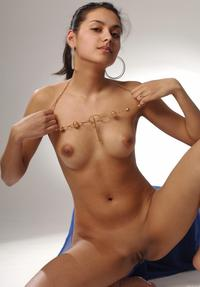 big bobs sex pic amazing young desi homemade scene boobs pics gallery