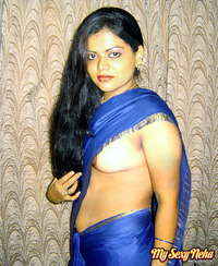 big bobs sexy image scj galleries gallery neha nair sati savitri housewife showing boobs
