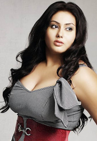 big bobs sexy image namitha boobs pics hot sexy stills tight dress ass