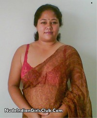 big bobs sexy image cyfzoa boobs hot sexy naked bhabhi