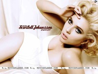 big bobs sexy image scarlett johansson bobs wallpaper wallpapers biography sexiest actress
