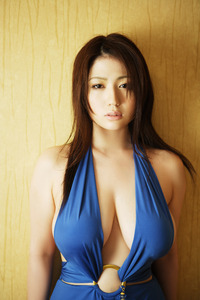 big boob sexy pic sexy gown boob cleavage chinese