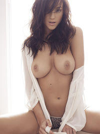 big boobies gallery rosie jones topless boobs solo nuts magazine cover gutter uncensor blogspot