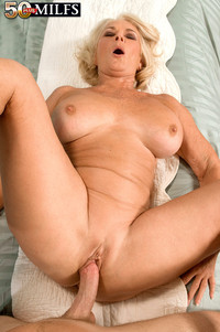 big boobs getting fucked pics mature porn awesome gilf tits getting fucked photo