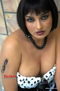 big boobs nips ramya sri hot spicy photos blogspot indian nude boobs